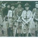 1st Shipley Scouts News Archive