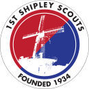 1st Shipley Scout makes top three in regional shooting competition!
